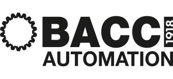 Bacci Automation